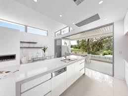 ikea cuisines 3d ikea cuisine 3d belgique maison design deyhouse ikea cuisine 3d