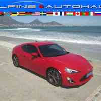 318ti bmw used bmw 318ti for sale gumtree south africa