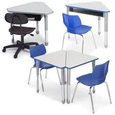 smith system desk student desks smith system interchange desks