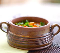 smoky paprika smoky paprika croutons recipe pinch of yum