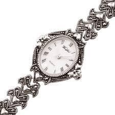 ladies silver bracelet watches images New range of ladies watches jpg