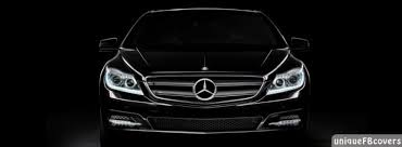 car covers mercedes mercedes cl600 car covers cars fb cover