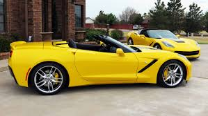 all types of corvettes all types 2015 corvette convertible z06 19s 20s car and autos