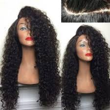 black friday wig sale synthetic wigs cheap best synthetic wigs online gamiss