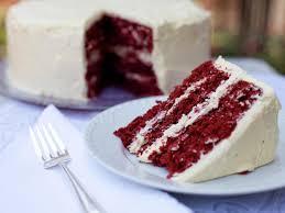 red velvet cake recipe hgtv