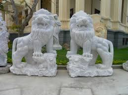 marble lions for sale white marble lion statues buy lion statue product on alibaba
