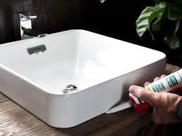 do it yourself bathroom remodel ideas diy bathroom remodel projects hgtv