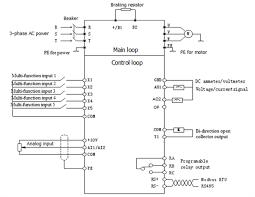 100 vt commodore ignition wiring diagram www carmodder com