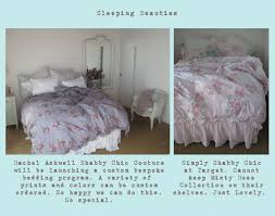 target simply shabby chic misty rose simply shabby chic bedding target divine 3 home
