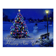 happy new years card happy new year cards invitations greeting photo cards zazzle