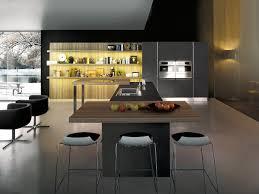 Cucine Componibili Ikea Prezzi by Prezzo Cucine Componibili Amazing Cucine Componibili Cucine