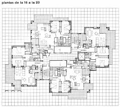 amsterdam orphanage aldo van eyck 1955 1960 floor plans