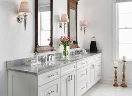white master bathroom ideas bathroom best white master bathroom ideas on bathrooms