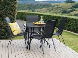 Wrought Iron Patio Furniture Home Depot - patio 1 trend sears patio furniture clearance 86 with
