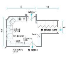 laundry floor plan bathroom and laundry room floor plans splendid laundry room plans