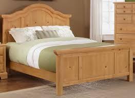 Unfinished Furniture Nightstand Bedroom Nightstand Harborview Aw Corner Nightstand Bedroom