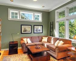 sage green living room ideas living room ideas with brown furniture sage green living room