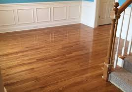 unfinished and prefinished hardwood floors how to decide