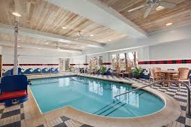 Fireplace And Leisure Centre - annapolis hotel near u s naval academy country inn u0026 suites