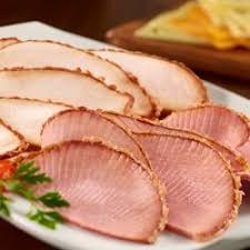 honeybaked ham 24 photos 16 reviews sandwiches 9385 sw