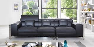 big sofa mit bettkasten new sofa 4 sitzer 43 in living room sofa inspiration with sofa 4