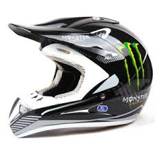 monster motocross helmets china dot monster motocross motorcycle off road helmets china