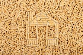 si e de pellet pellet breve guida all acquisto con i prezzi aggiornati