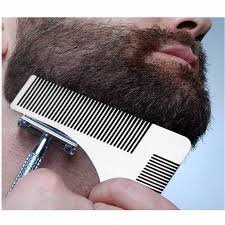 Hairstyle Generator For Men by Compare Prices On Kit For Men Online Shopping Buy Low