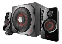best pc speakers buyer u0027s guide october 2017 guide for speakers