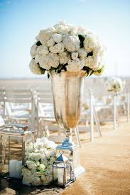 coastal centerpieces appealing