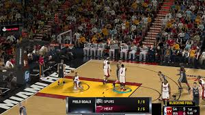 nba 2k13 apk free nba 2k13 android apk iso psp for free