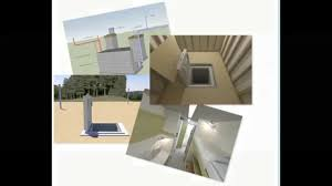family bunker plans build your underground bunker with these