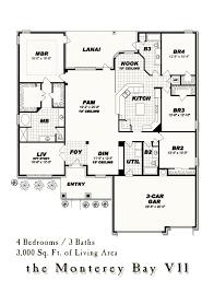 Builders Floor Plans by Whitworth Builders Floor Plans U2013 Meze Blog