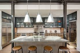Tribeca Apartment Jennifer Lawrence Scopes Out A 17 49m Duplex Penthouse In Tribeca
