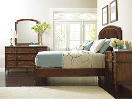 stanley furniture vintage bedroom set 264 13 42set2 stanley