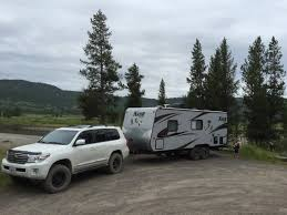 lexus gx470 vs mdx do you tow an airstream ih8mud forum