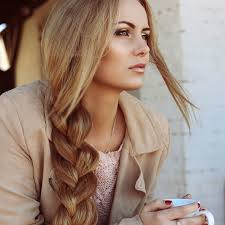 the most beautiful hair styles for winter