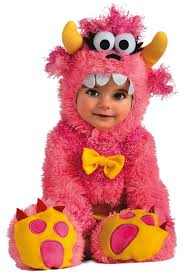 trendy halloween costumes pinky winky monster infant costume baby animals baby baby and