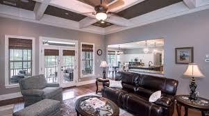 don gardner homes house plan dream home plans custom house plans from don gardner