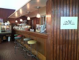 Wohnzimmer Bar Helmholzplatz Helmholtz Café Bar