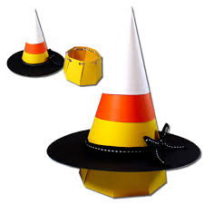 dog candy corn witch costume jmrush designs candy corn witch hat basket
