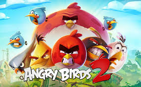 angry birds star wars target black friday 3ds angry birds 2 release date announced