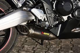 details zum custom bike honda cbr 650f des händlers perschall gmbh