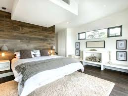 rustic bedroom design minimalist rustic bedroom rustic bedroom