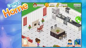 home design games on the app store design this home on the app store