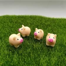 Cheap Cute Home Decor Online Get Cheap Cute Easter Crafts Aliexpress Com Alibaba Group