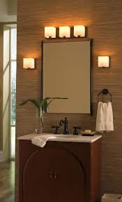 Vintage Bathroom Mirrors by Bathroom Vintage Bathroom Mirror Ideas With Distressed White