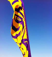 Flag Of Alabama Lsu Alabama Game Po U0027 Boy Livin U0027 Rich