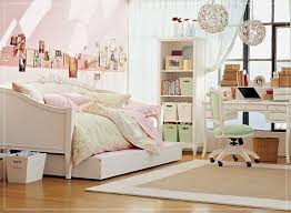 Kids Rooms For Girls by 297 Best Kids Rooms U0027s Images On Pinterest Rooms
