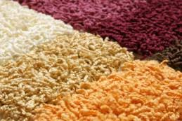 Different Types Of Carpets And Rugs Different Types Of Carpeting Carpet Hpricot Com